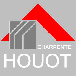 CHARPENTE HOUOT