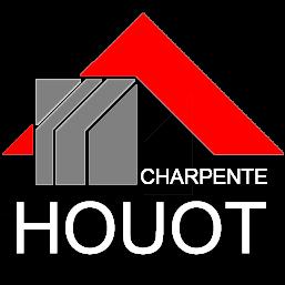 CHARPENTE HOUOT